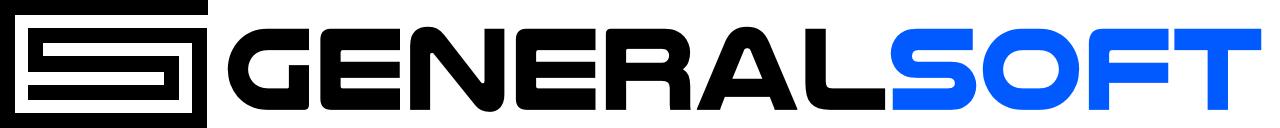 Generalsoft Bilgisayar Teknolojileri Ltd. Şti.